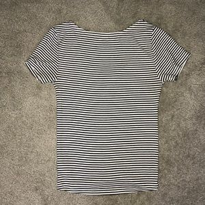 American Eagle Outfitters Tops - American Eagle - Soft & Sexy T-shirt - S